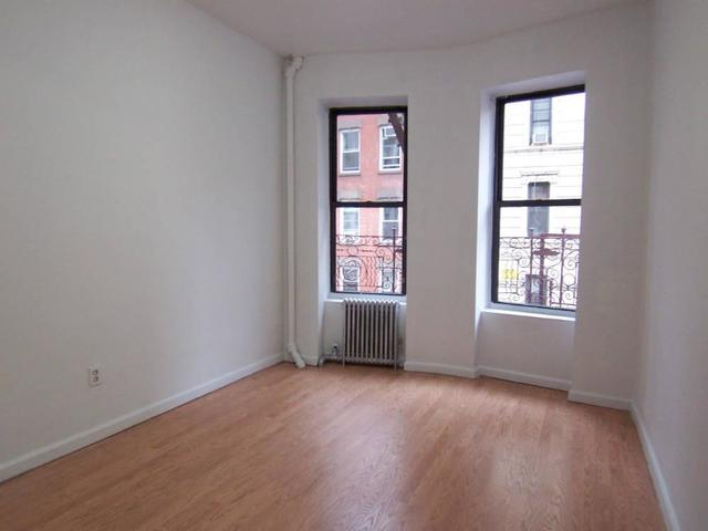 390 Broome Street, Unit 7 Image #1