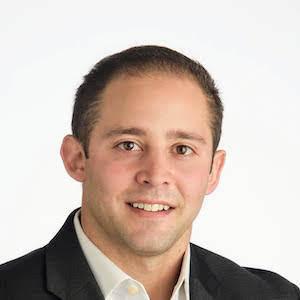 Nicholas Blackshaw, Agent in Chicago - Compass