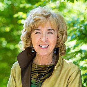 Betty Taisch