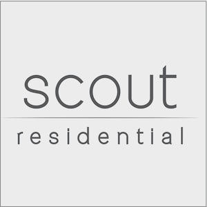 Scout Residential