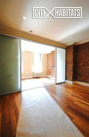 195 East 4th Street, Unit 5 Image #1
