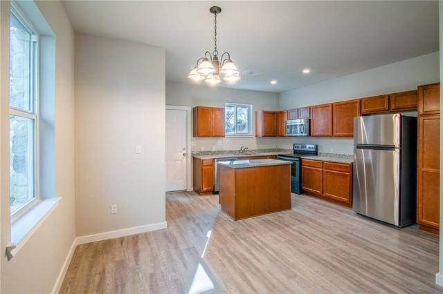 906 Quartz Court, Unit 802 Cedar Park, TX 78613