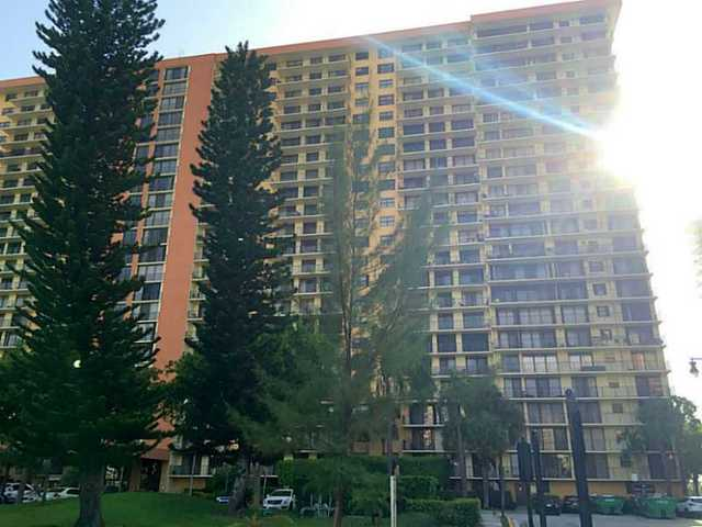 290 174th Street, Unit 511 Image #1