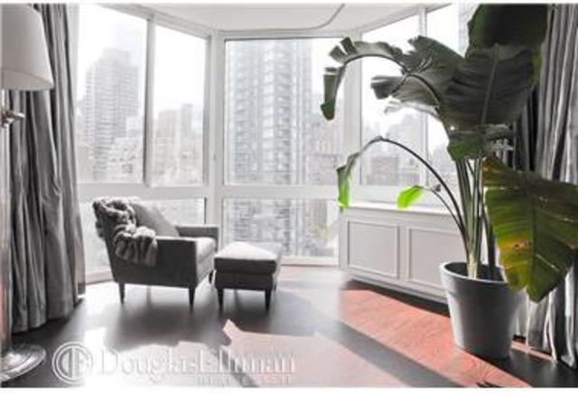 210 East 65th Street, Unit 14A Image #1