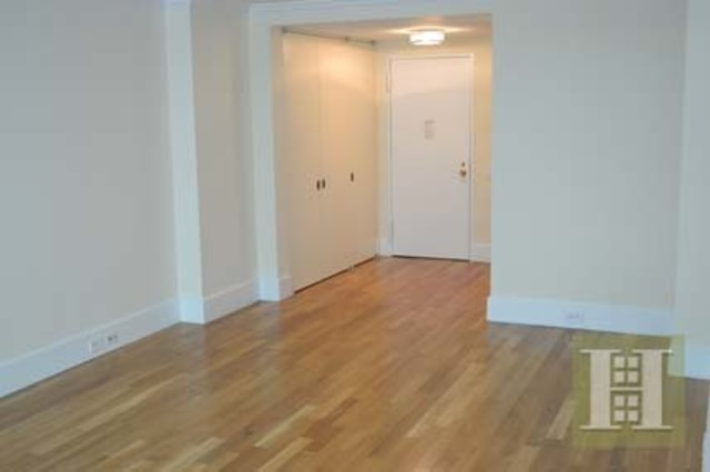 60 West 57th Street, Unit 12J Image #1