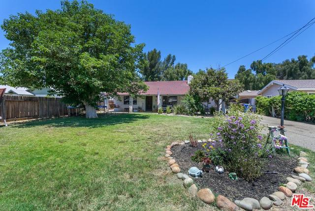 4321 Apricot Road Simi Valley, CA 93063