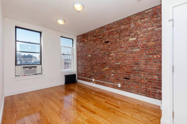 506 East 13th Street, Unit 23 Image #1