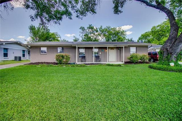 12606 Templeton Trail Farmers Branch, TX 75234