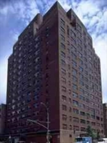 201 East 25th Street, Unit 12A Image #1