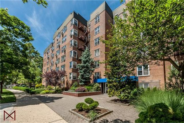 210-15 23rd Avenue, Unit 5C Image #1