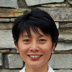 Irene Yang, Agent in San Francisco - Compass