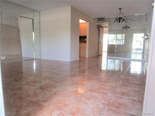13250 Southwest 4th Court, Unit 104G Pembroke Pines, FL 33027