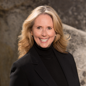Sally Gardner, Agent in Lake Tahoe - Compass