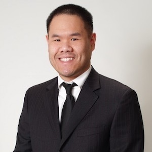 Daniel Young, Agent in San Francisco - Compass