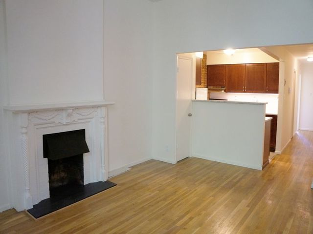 48 West 91st Street, Unit 2 Image #1