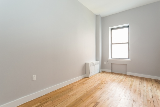 416 West 23rd Street, Unit 6B Image #1