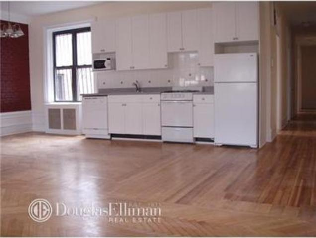 202 West 107th Street, Unit 6E Image #1