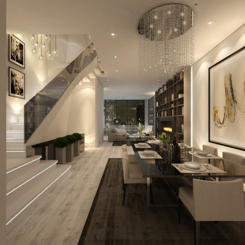 18 West 11th Street Image #1