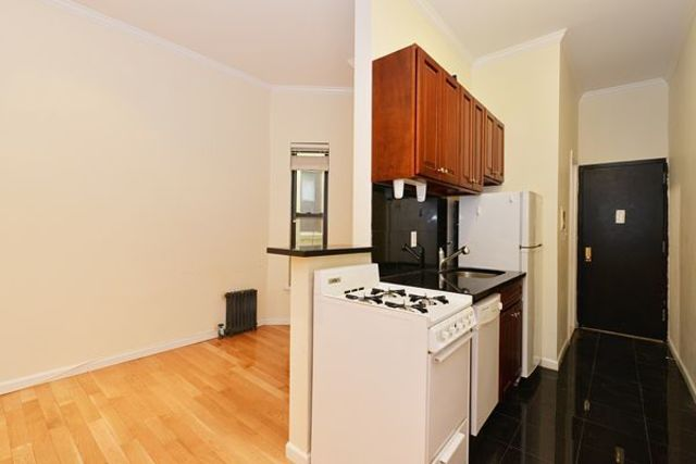370 Columbus Avenue, Unit 3K Image #1