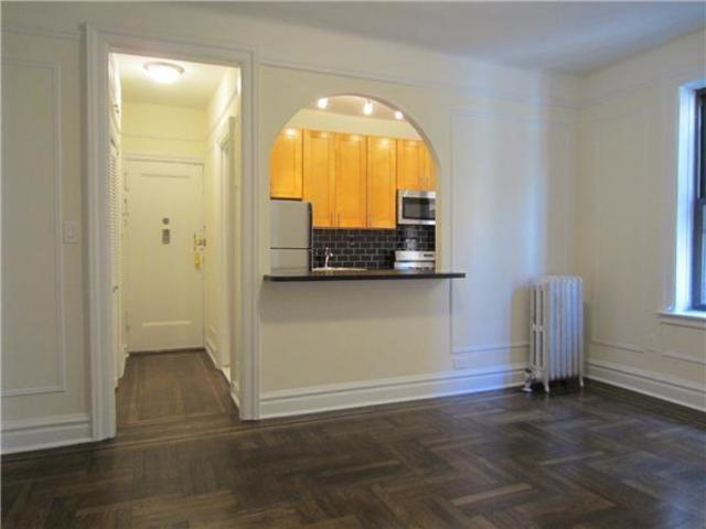 141 West 16th Street, Unit 5D Image #1