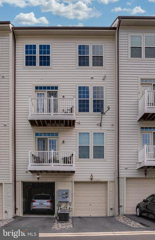 3608 Spring Hollow Lane Frederick, MD 21704