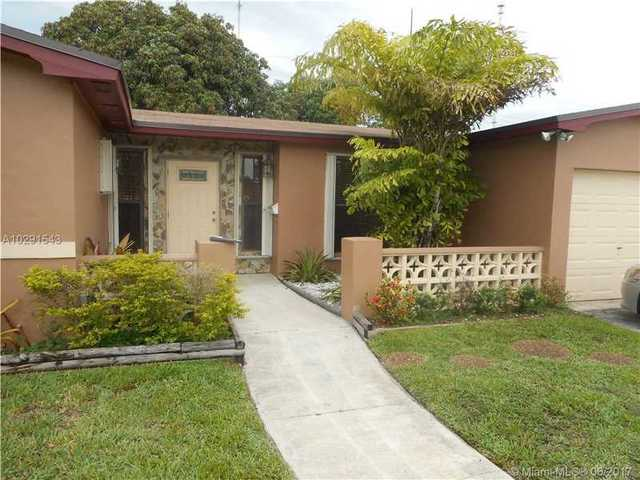 20940 North Miami Avenue Image #1