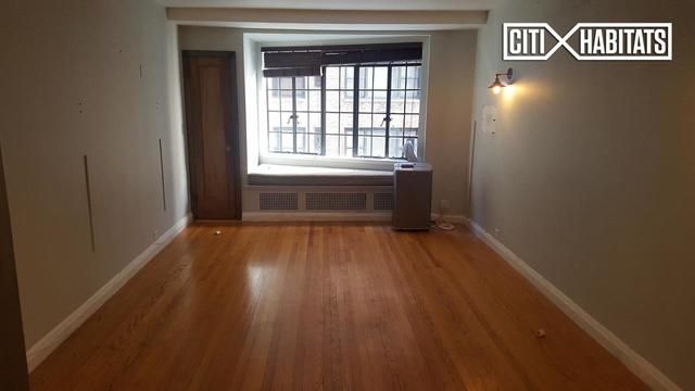 314 East 41st Street, Unit 204B Image #1