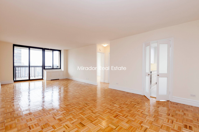 145 West 67th Street, Unit 39G Image #1