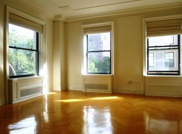 1100 Madison Avenue, Unit 3A Image #1