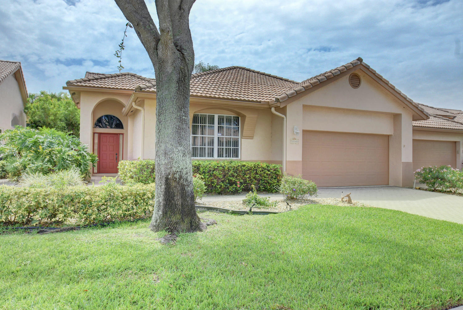 8840 Shoal Creek Lane Boynton Beach, FL 33472