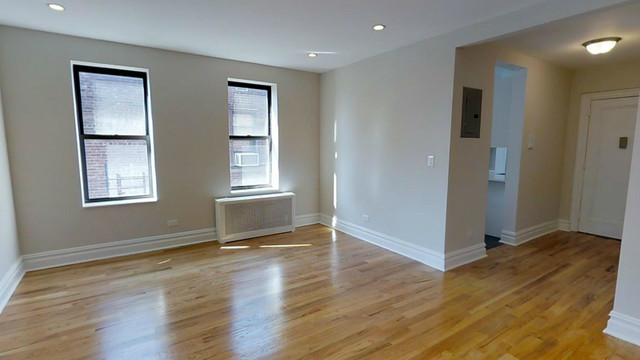 109-20 Queens Boulevard, Unit 6A Image #1