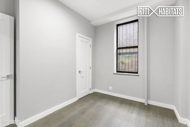 1571 Lexington Avenue, Unit 25 Image #1