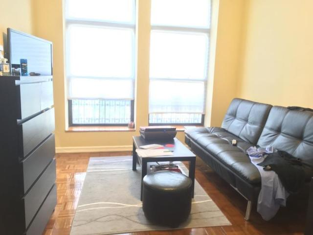 304 West 92nd Street, Unit 2L Image #1