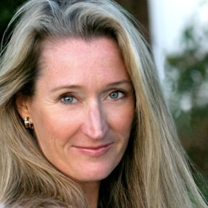 Susan Newirth, Agent in Los Angeles - Compass