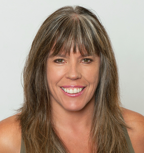 Anita Becker