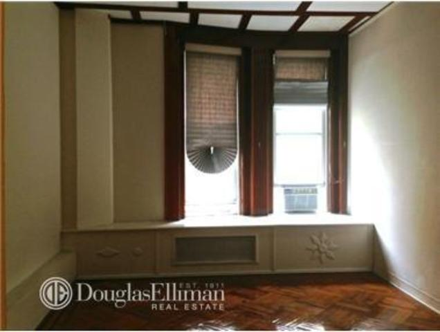 236 West 75th Street, Unit 2 Image #1
