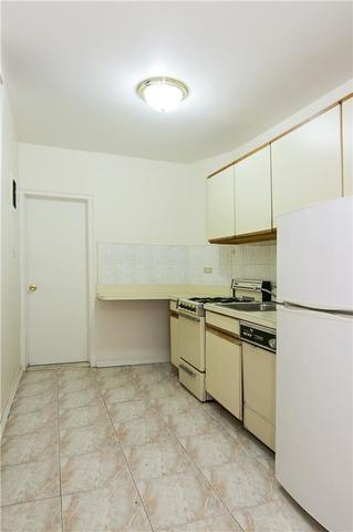 244 East 90th Street, Unit 2C Image #1