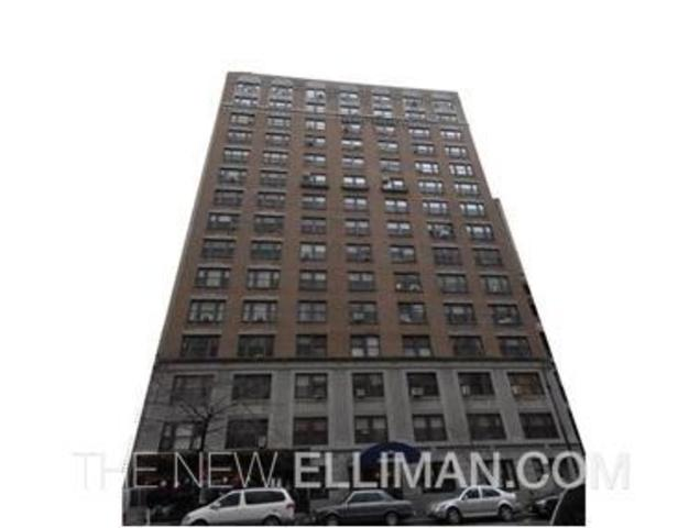 20 West 72nd Street, Unit 1106A Image #1