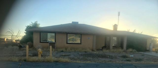 41079 158th Street East Lancaster, CA 93535