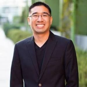 Kevin Chow, Agent in San Francisco - Compass