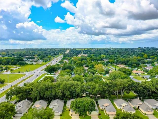 4428 Pebble Pointe Drive Lakeland, FL 33813