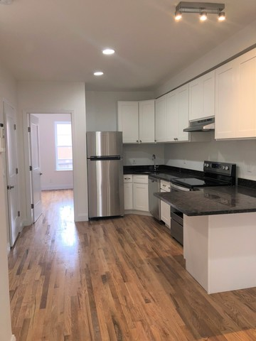 230 Rogers Avenue, Unit 1A Brooklyn, NY 11225