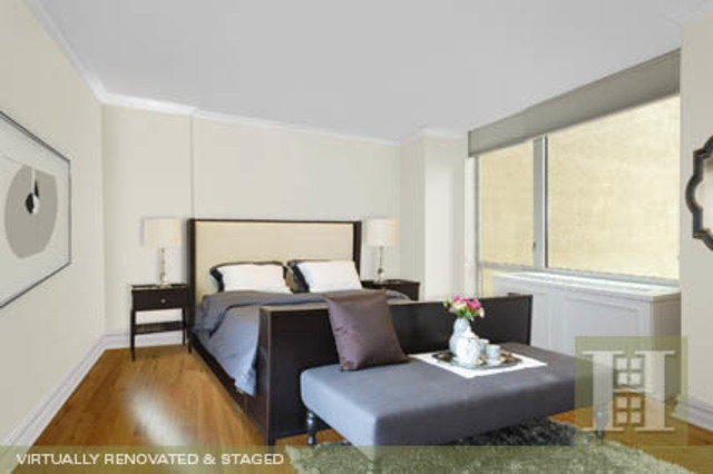 401 East 60th Street, Unit 4C Image #1