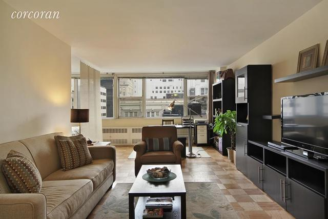333 East 14th Street, Unit 10M Image #1