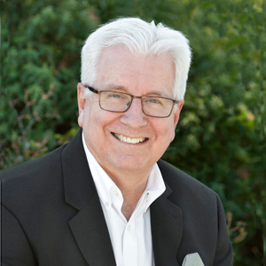 Ted Weber, Agent in San Francisco - Compass