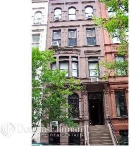 23 East 92nd Street Image #1