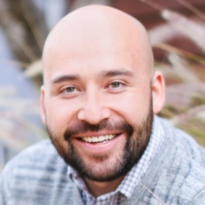 Elias Tebache, Agent in Los Angeles - Compass