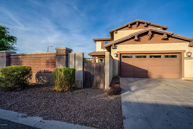 13386 North Founders Park Boulevard Surprise, AZ 85379