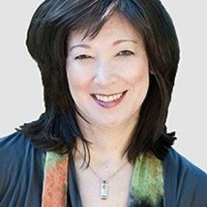 Mary Beth MacLennan,                     Agent in San Francisco - Compass