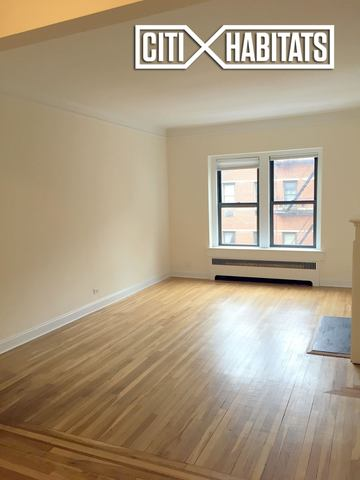 530 East 88th Street, Unit 4G Image #1